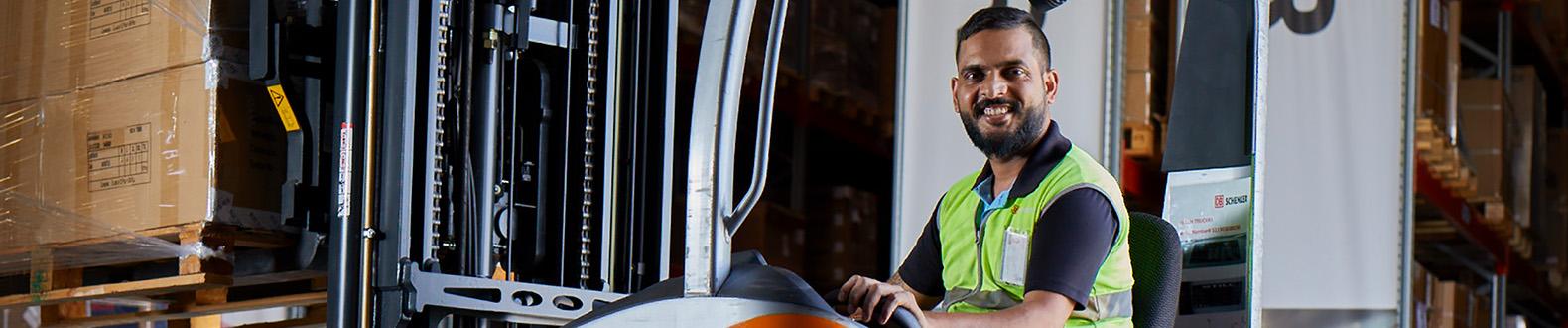 DB-Schenker_M68_Professional-Blue-Collar-Male_Forklift-data