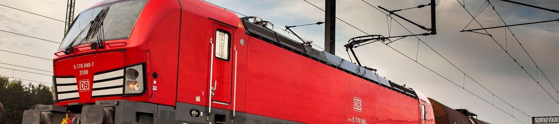 DB Cargo_PL_DB97987