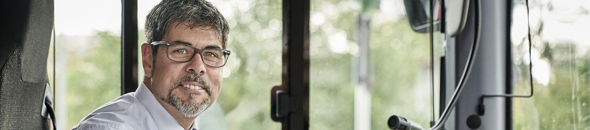 W073_Fachkraft_Busfahrer