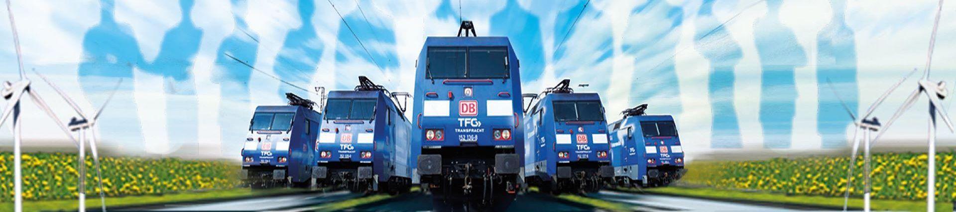 DB Cargo_Transfracht_2